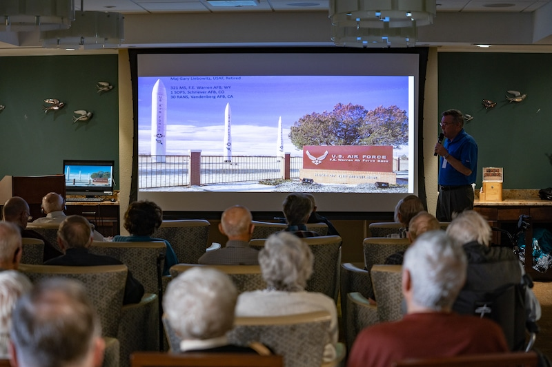 Engaging Activities for Seniors